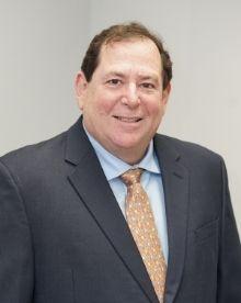 Barry Grossman