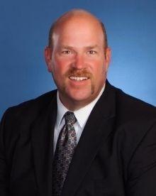 Todd Lybarger