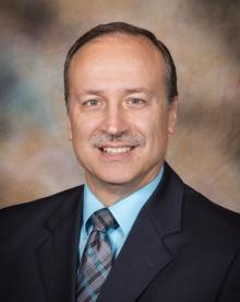 Todd Helvey