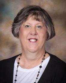 Debbie Stoltzfus